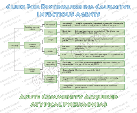 Acute-Community-Acquired-Atypical-Pneumonia