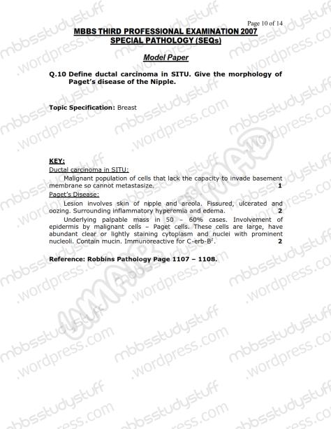 SPECIAL PATHO Model SEQ 2007 (10)