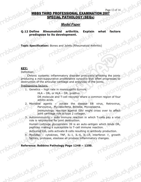 SPECIAL PATHO Model SEQ 2007 (12)