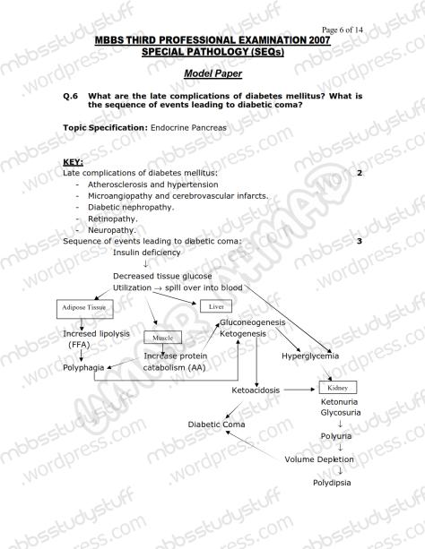 SPECIAL PATHO Model SEQ 2007 (6)