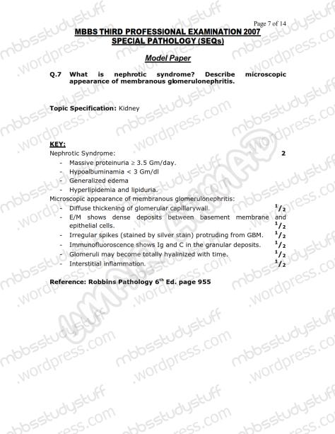 SPECIAL PATHO Model SEQ 2007 (7)