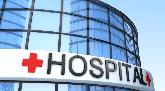 List of Recognized Hospitals For House Job by PMDC   MBBS
