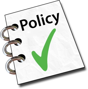 policy_4